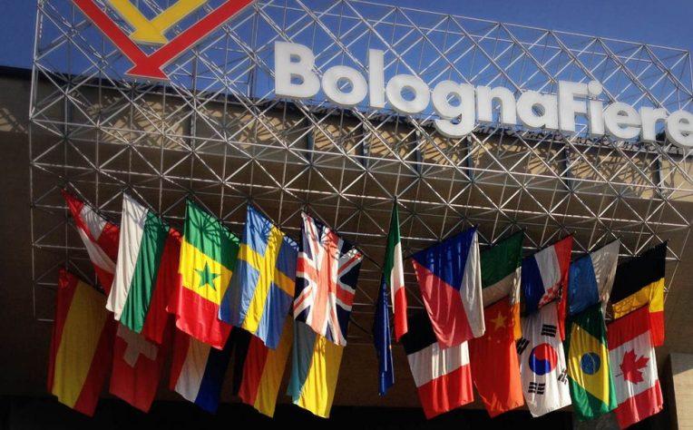 Chiude definitivamente il Motor Show di Bologna