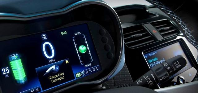 autonomia auto elettrica consigli aumentarla