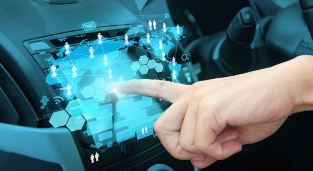 Future Mobility Week 2018 Torino, tecnologia per la mobilità del futuro