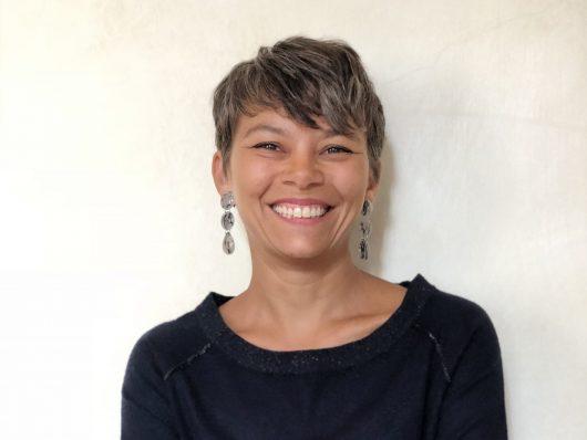 Gioia Manetti è vice presidente internazionale di AutoScout24