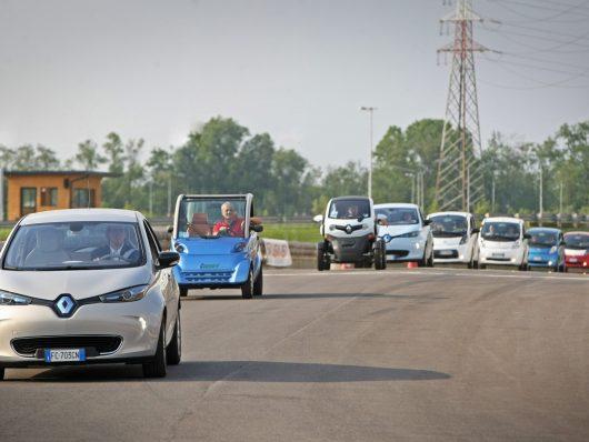 Mobilità elettrica: e-mob torna con la conferenza nazionale