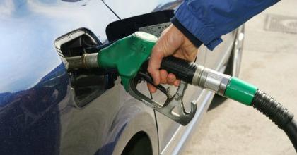 accise carburanti rincari