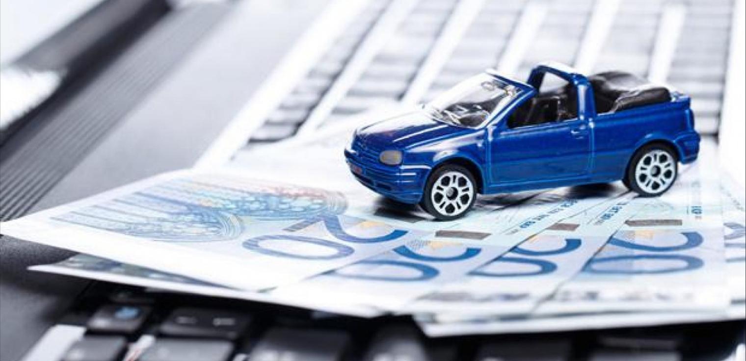 Bollo auto sanzioni ridotte pagamento in ritardo