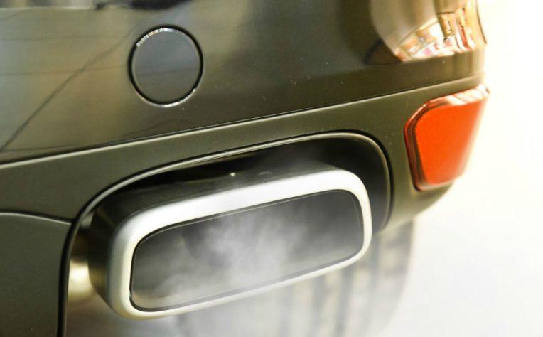 Ecobonus emissioni
