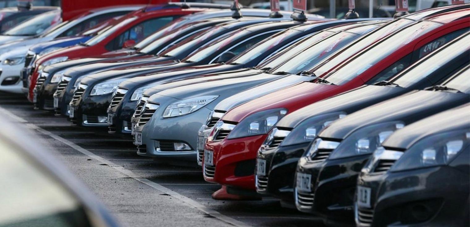 futuro car policy aziendale