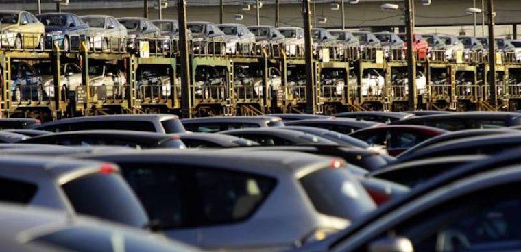 mercato dell'auto: cosa serve per la ripartenza?