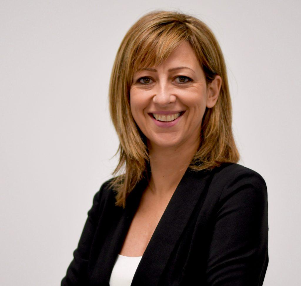 Sonia Angelelli