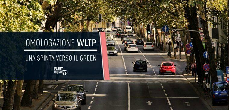 WLTP opinione Case auto