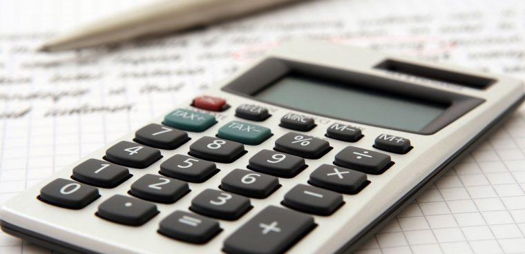 assicurazione auto costi province