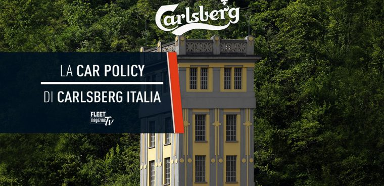 car policy carlsberg