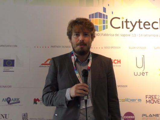 Motus-E Citytech