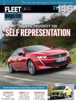 cover Fleet Magazine146