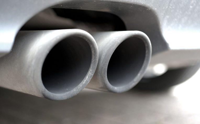 Emissioni auto quali sono