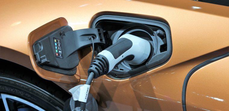 incentivi acquisto auto nuove o usate Lombardia