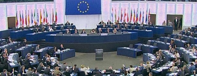 Il Parlamento europeo ha votato la normativa sulle emissioni