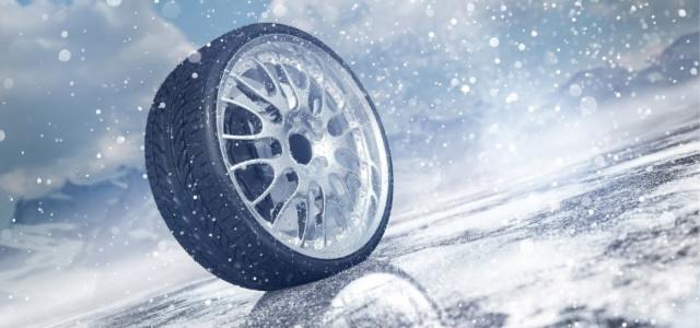 prestazioni pneumatici invernali