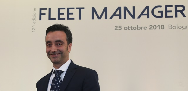 Il fleet amanager di Engineering