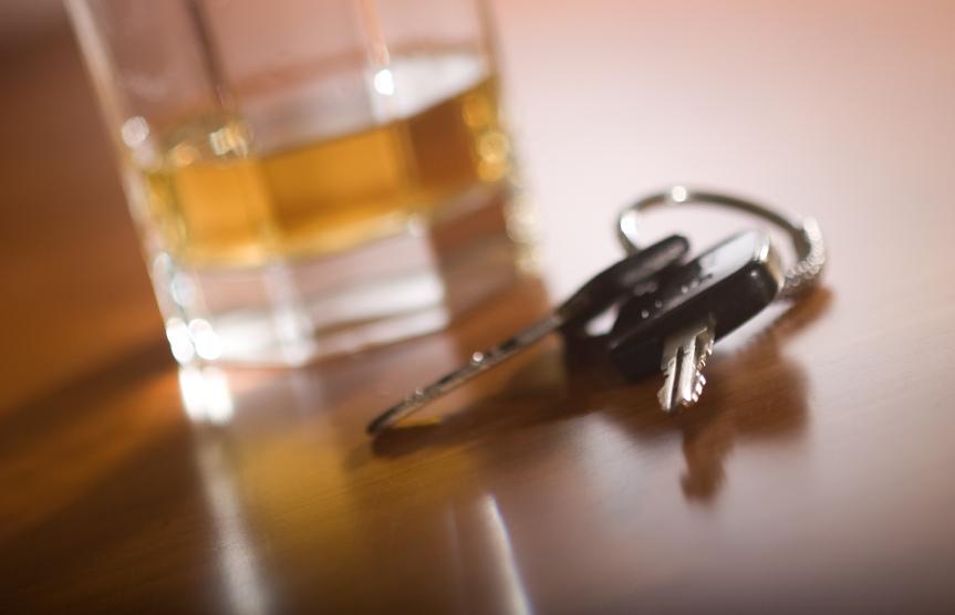 Art 186 cds, effetti alcool alla guida