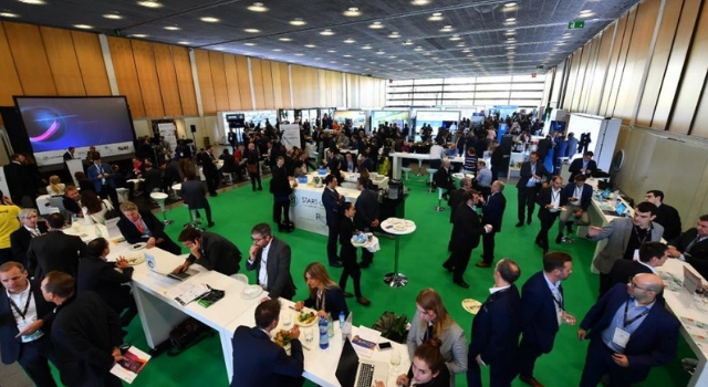 Fleet Europe Summit 2018, evento mondiale a Barcellona per i fleet manager