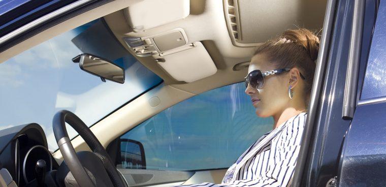 futuro noleggio auto