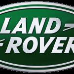 auto nuove land rover