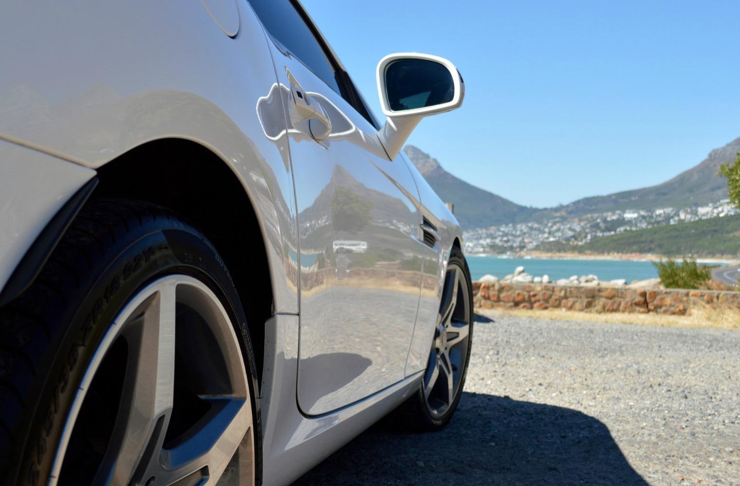 noleggio auto a lungo termine: una nuova soluzione post Covid