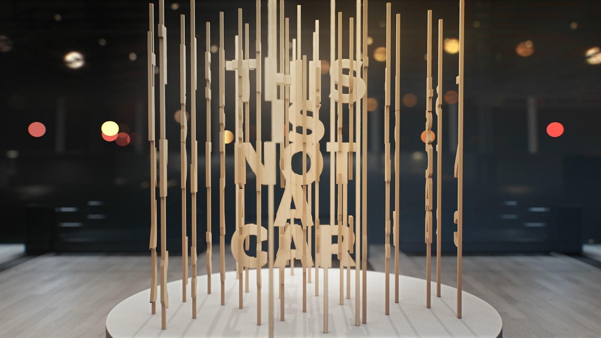 Volvo Cars al Salone di Los Angeles 2018