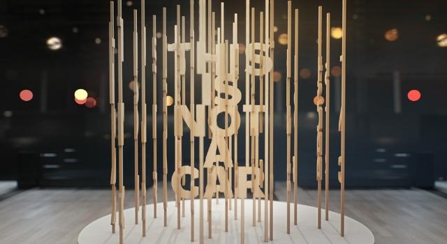Volvo Cars al Salone di Los Angeles: nessuna auto presente