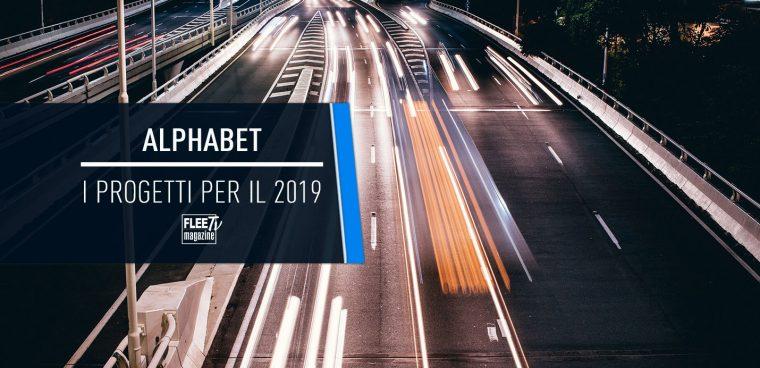 Alphabet-progetti-2019
