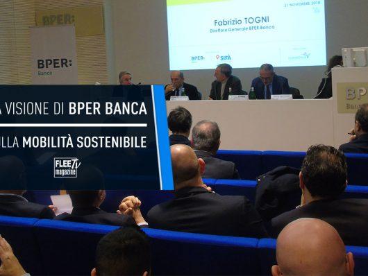 bper-banca-mobilità-sostenibile