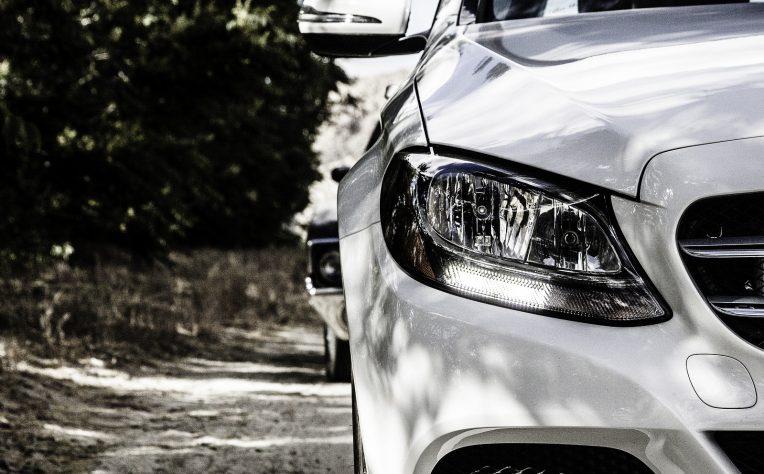 leasing auto, a chi conviene