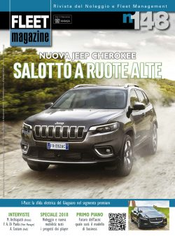 cover Fleet Magazine148