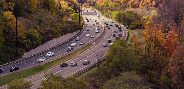 previsioni mercato dell'auto 2020