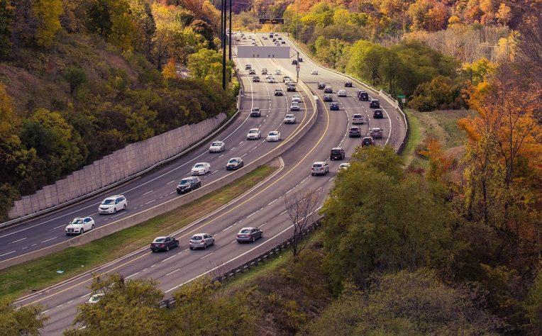 parco auto circolante: l'opinione di Unrae