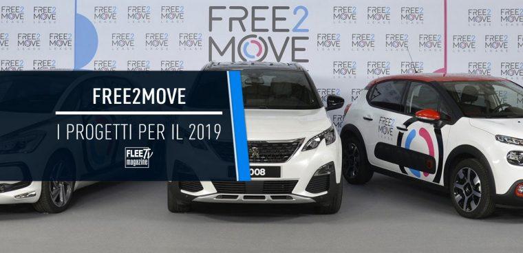 free2move-lease-progetti-2019