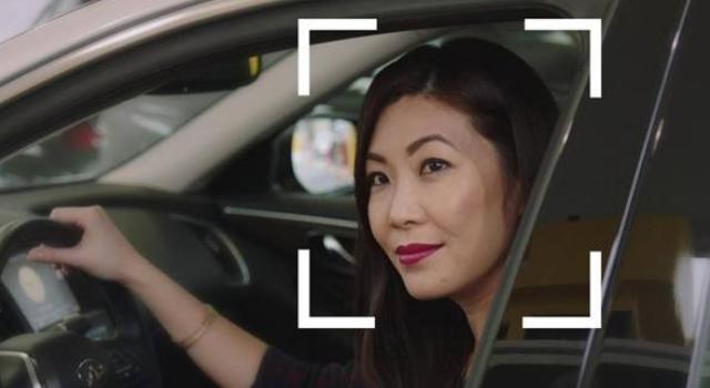 Hertz e Clear: l'autonoleggio con il riconoscimento facciale diventa veloce e sicuro