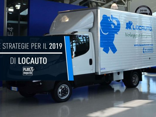 locauto-progetti-2019