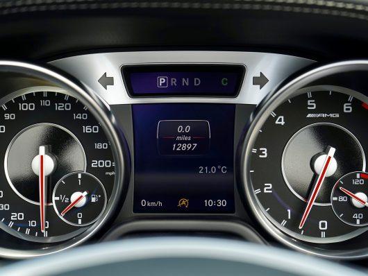manomissione chilometri auto usate diogene