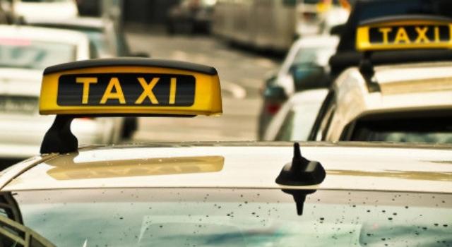 Il nuovo servizio Uber Taxi a Torino