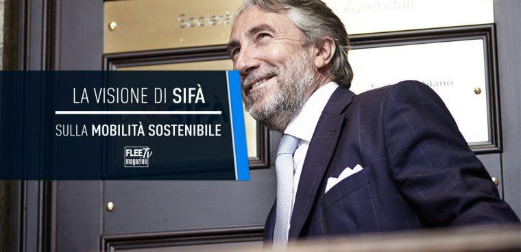 sifa-mobilita-sostenibile