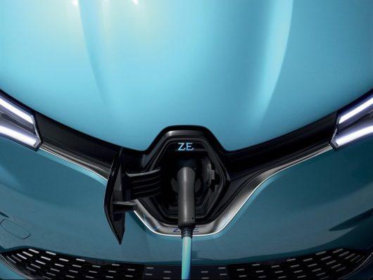nuove auto elettriche in arrivo nel 2020
