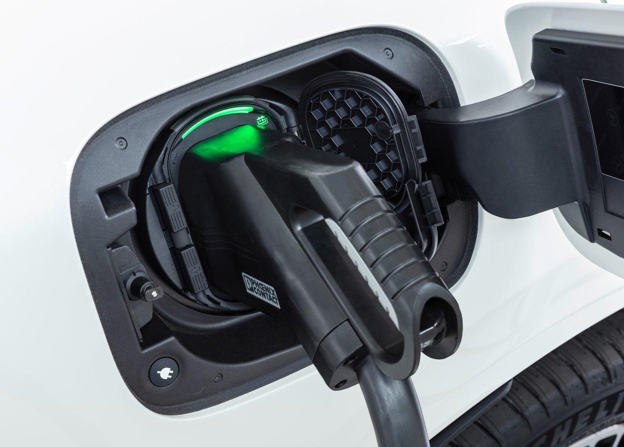 Tra i nuovi trend del 2020 troviamo le auto elettriche