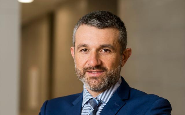 Giorgio Manenti Opteven
