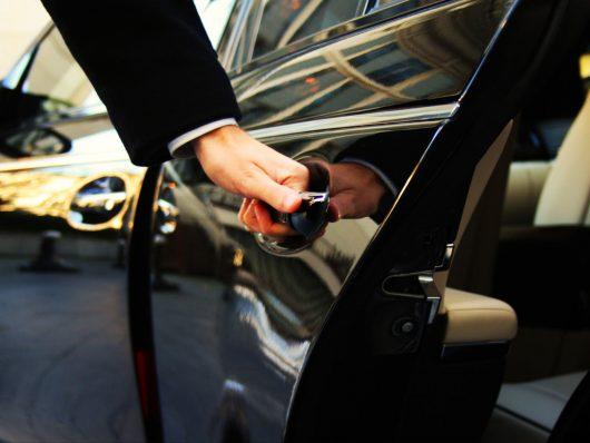 noleggio auto, quali sono gli step che determinano la qualità del servizio?