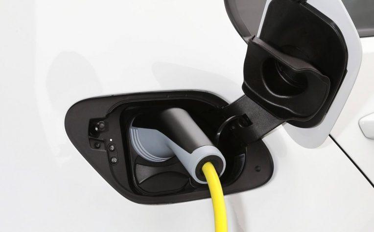 noleggio auto elettriche