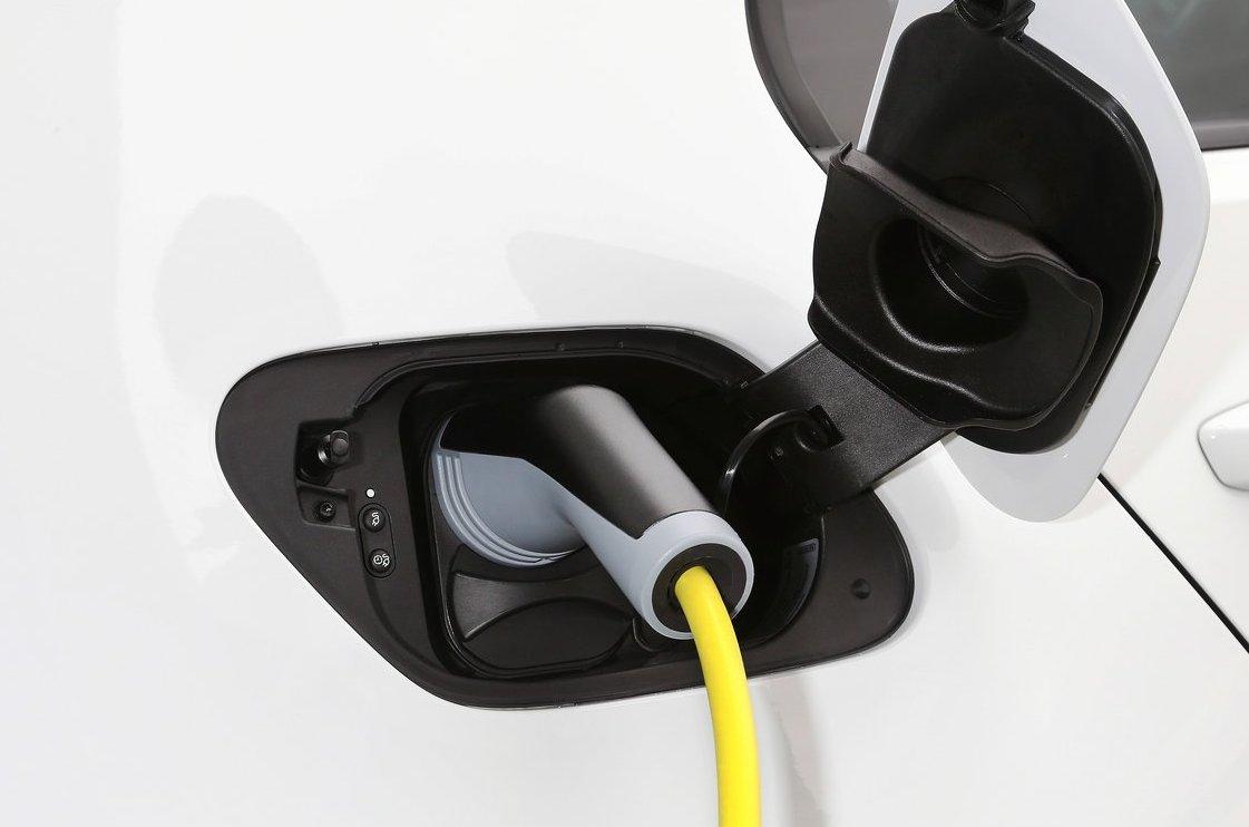 auto elettriche vendite mondo