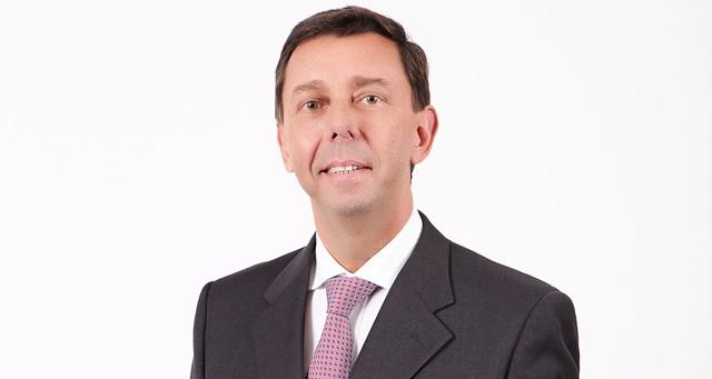 Alain Van Groenendael nominato nuovo amministratore delegato di Arval