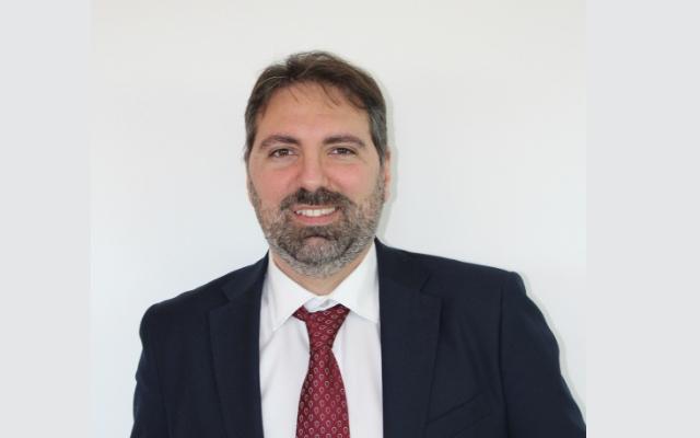 Alessandro Serafini è il nuovo Direttore Finanziario di LeasePlan