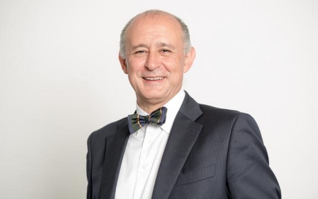 Alfonso Martinez Cordero, AD di LeasePlan Italia: bilancio 2018 e strategie 2019
