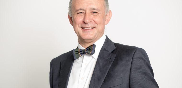 Alfonso Martinez Cordero di LeasePlan: la nostra intervista sul bilancio 2018 e gli obiettivi 2019